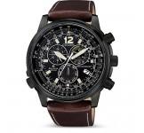 Citizen CB5865-15E Promaster Sky Horloge
