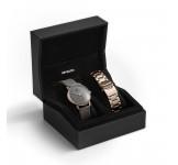 MVMT CBX-BRZEAGE Horloge Giftset