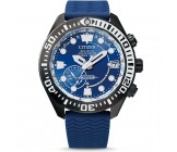 Citizen CC5006-06L Satellite Wave GPS Promaster Diver 200m