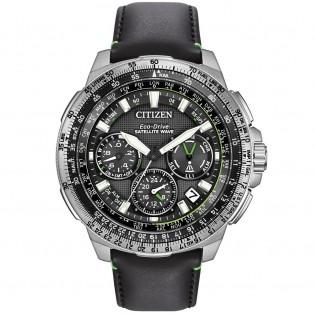 Citizen CC9030-00E Promaster Sky GPS