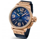 TW Steel CEO Canteen Automatic CE1202