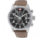 Citizen AN3620-01H Chrono Horloge