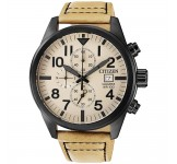 Citizen AN3625-07X Chrono Horloge