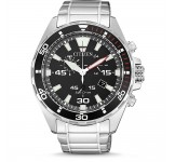 Citizen AT2430-80E Eco-Drive Chrono horloge