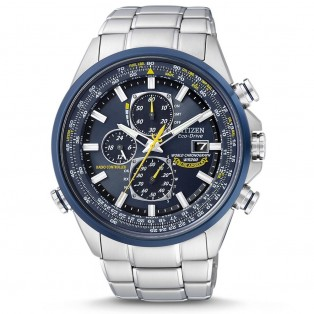 Citizen AT8020-54L Promaster Sky Blue Angels