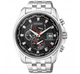 Citizen AT9030-55E Elegance Radio Controlled