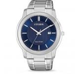 Citizen AW1211-80L Eco-Drive 5ATM Horloge