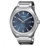 Citizen AW1570-87L Eco-Drive horloge