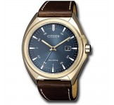 Citizen AW1573-11L Eco-Drive horloge