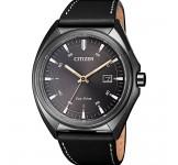 Citizen AW1577-11H Eco-Drive horloge