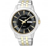 Citizen BF2018-52EE Quartz Horloge