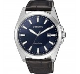 Citizen BM7108-22L Eco-Drive Herenhorloge