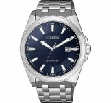 Citizen BM7108-81L Eco-Drive Herenhorloge