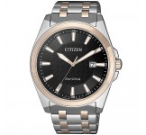 Citizen BM7109-89E Eco-Drive Herenhorloge