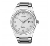 Citizen BM7360-82A Super Titanium herenhorloge