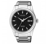 Citizen BM7360-82E Super Titanium herenhorloge