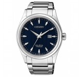 Citizen BM7360-82L Super Titanium herenhorloge