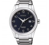 Citizen BM7360-82M Super Titanium herenhorloge