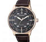 Citizen BM7393-16H Sport Leather