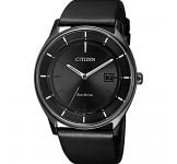 Citizen BM7405-19E Sport Eco-Drive Horloge