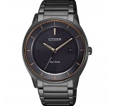 Citizen BM7407-81H Sport Eco-Drive Horloge