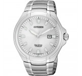 Citizen BM7430-89A Super Titanium Eco Drive