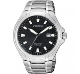 Citizen BM7430-89E Super Titanium Eco Drive