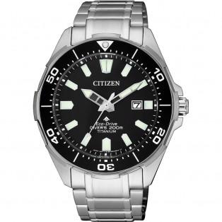 Citizen BN0200-81E Promaster Marine