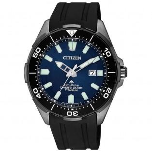 Citizen BN0205-10L Promaster Marine