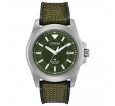 Citizen BN0211-09X Promaster Tough Horloge