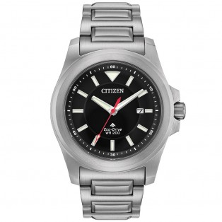 Citizen BN0211-50E Promaster Tough Horloge