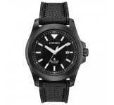 Citizen BN0217-02E Promaster Tough Horloge