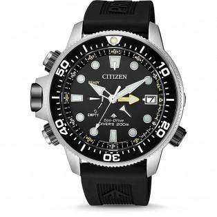 Citizen BN2036-14E Promaster Marine