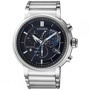 Citizen BZ1001-86E Proximity Bluetooth Horloge