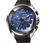 Citizen BZ1020-14L Bluetooth Watch