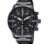 Citizen CA0695-84E Eco-Drive Sport horloge