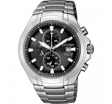 Citizen CA0700-86E Super Titanium Chrono