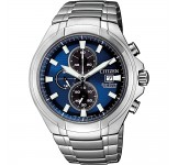 Citizen CA0700-86L Super Titanium Chrono