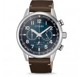 Citizen CA4420-13L Eco-Drive Chrono