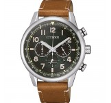 Citizen CA4420-21X Eco-Drive Chrono