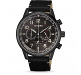 Citizen CA4425-28E Eco-Drive Chrono
