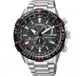 Citizen CB5001-57E Promaster Sky RC