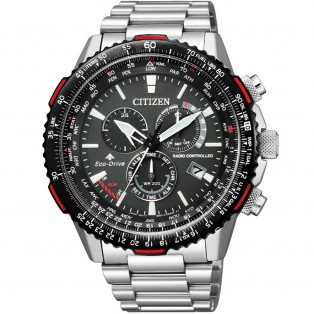 Citizen CB5001-57E Promaster Sky RC