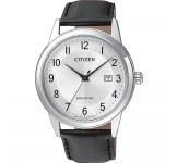 Citizen AW1231-07A Sport horloge