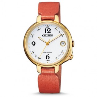 Citizen EE4012-10A Bluetooth Ladies