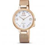 Citizen EE4033-87A Bluetooth Ladies