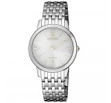 Citizen EX1498-87A Elegance Dameshorloge