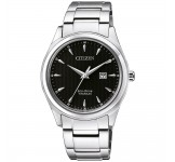 Citizen EW2470-87E Super Titanium Dameshorloge