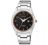 Citizen EW2470-87F Super Titanium Dameshorloge