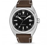 Citizen NJ0100-11E Mechanical Horloge